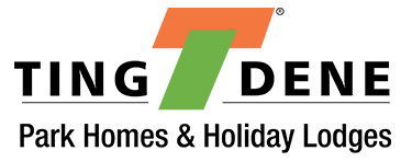 tingdene-homes-logo